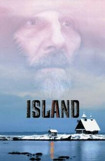 The Island – Insula (2006)