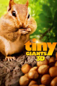 Tiny Giants (2014)