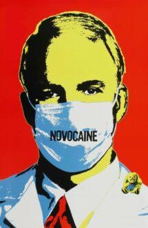 Novocaine – Novocaină și dureri de cap (2001)