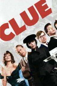 Clue – Indiciul (1985)