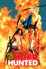 Hard Hunted – Vânătoarea (1993)