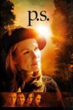 P.S. – P.S., Te iubesc (2004)