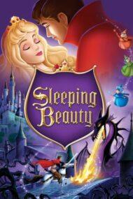 Sleeping Beauty – Frumoasa adormită (1959)