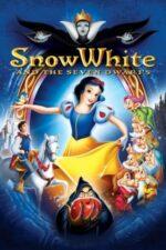 Snow White and the Seven Dwarfs – Albă ca Zăpada și cei șapte pitici (1937)