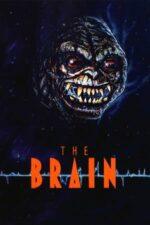 The Brain (1988)