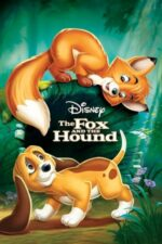 The Fox and the Hound – Vulpea și Câinele (1981)