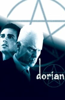 Pact with the Devil / Dorian (2003)