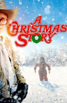 A Christmas Story – Poveste de Crăciun (1983)