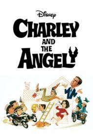 Charley and the Angel – Charley și îngerul (1973)