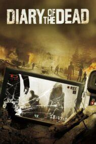 Diary of the Dead – Întorși dintre morți (2007)