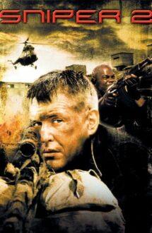 Sniper 2 – Lunetistul 2 (2002)