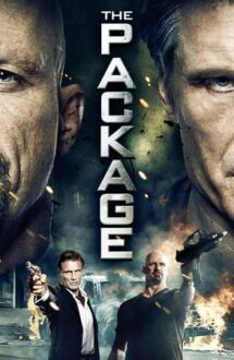 The Package – Pachetul (2013)