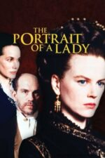 The Portrait of a Lady – Portretul unei doamne (1996)