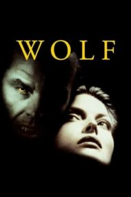 Wolf – Lupul (1994)