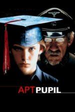 Apt Pupil  – Influență nefastă (1998)