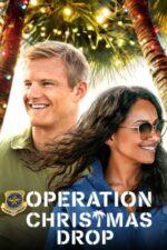 Operation Christmas Drop – Operațiunea Crăciun fericit (2020)