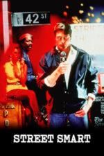 Street Smart – Strada (1987)