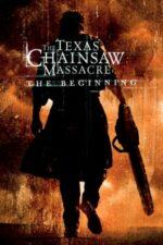 The Texas Chainsaw Massacre: The Beginning – Masacrul din Texas: Începuturile (2006)