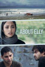 About Elly – Despre Elly (2009)