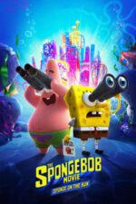 The SpongeBob Movie: Sponge on the Run – SpongeBob: Misiune de salvare (2020)