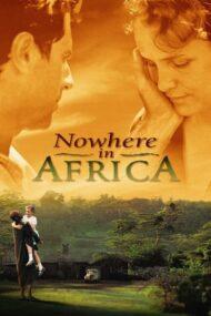 Nowhere in Africa – Nicăieri în Africa (2001)