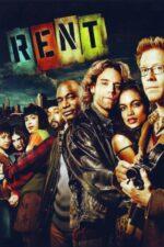 Rent – Viață de boem (2005)
