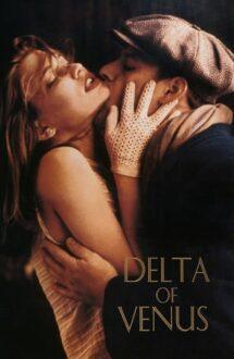 Delta of Venus (1995)