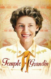 Temple Grandin (2010)