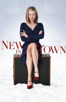 New in Town – Nou-venită în oraș (2009)