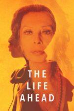 The Life Ahead – Ai toată viața înainte (2020)