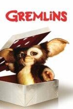 Gremlins – Gremlinii (1984)
