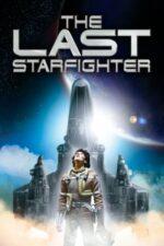 The Last Starfighter – Ultimul luptător stelar (1984)