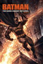 Batman: The Dark Knight Returns, Part 2 – Batman: Întoarcerea Cavalerului Negru, Partea 2 (2013)