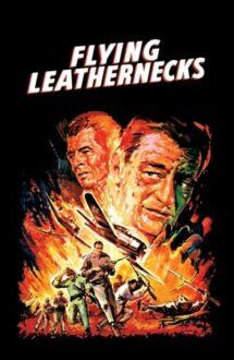 Flying Leathernecks (1951)