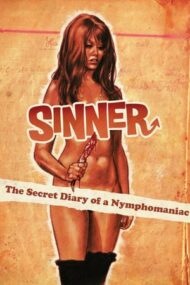 Sinner: The Secret Diary of a Nymphomaniac (1973)