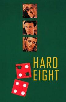 Hard Eight – Jucătorii (1996)