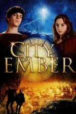 City of Ember – Orașul din adâncuri (2008)