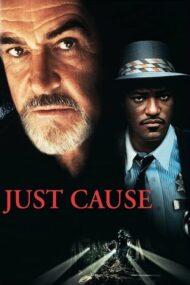 Just Cause – O cauză dreaptă (1995)