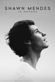Shawn Mendes: In Wonder – Shawn Mendes: În rezonanță (2020)