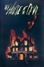 The House of the Devil – Casa groazei (2009)