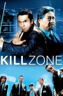 Kill Zone – Impact fatal (2005)