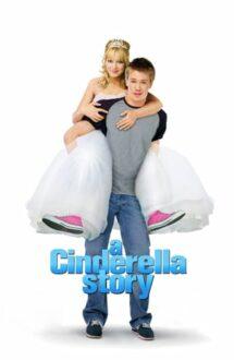 A Cinderella Story – O Cenușăreasă modernă (2004)