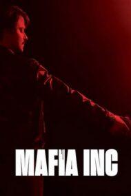 Mafia Inc (2019)