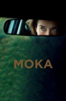 Moka – Obsesia unei mame (2016)