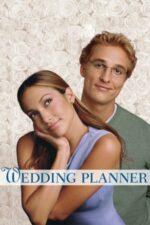 The Wedding Planner – Eu cu cine mă mărit? (2001)