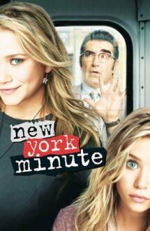 New York Minute – Într-un suflet (2004)