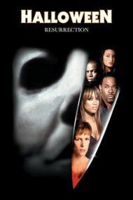 Halloween: Resurrection – Halloween: Noaptea groazei (2002)