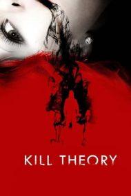 Kill Theory – Teoria uciderii (2009)