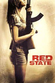 Red State – Ținutul însângerat (2011)