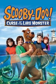 Scooby-Doo! Curse of the Lake Monster – Scooby-Doo: Blestemul monstrului din lac (2010)